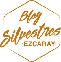 Blog Silvestres Ezcaray