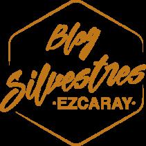 Blog Silvestres Ezcaray