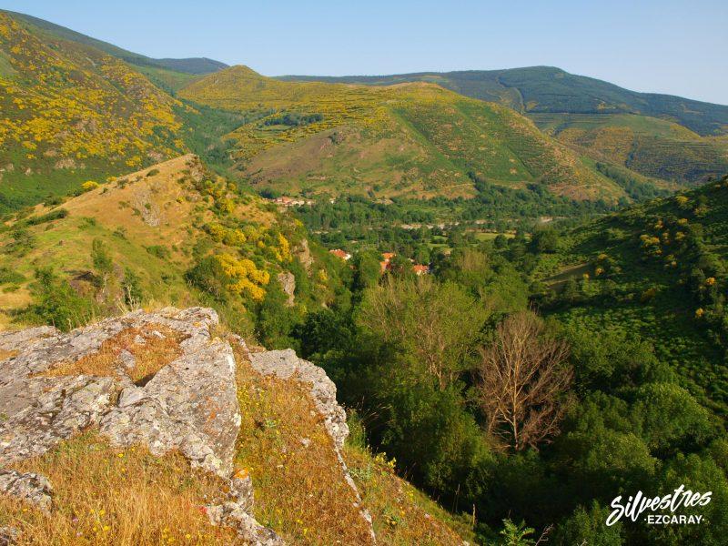 aldeas_ezcaray_azarrulla_alto_oja_sierra_de_la demanda_que_visitar