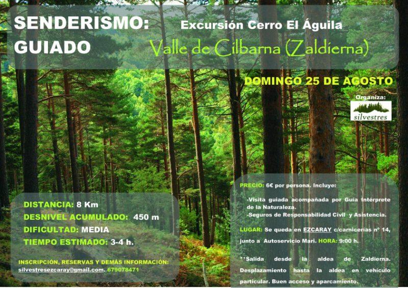 senderismo_rutas_excursiones_ezcaray_aldeas_zaldierna_actividades_que_hacer_turismo_la_rioja