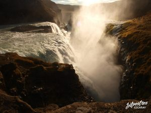 cascadas_islandia_waterfall_gullfoss_gold_circle_viaje_viajar_viajeros_silvestres_guia_montaña