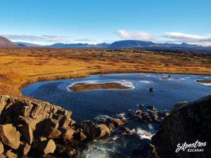 espacios_protegidos_circulo_dorado_islandia_paisajes_fotografías_geología_agua_lagos_hielo