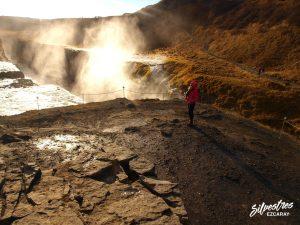 gullfoss_waterfall_natural_reserve_islandia_viajes_naturaleza