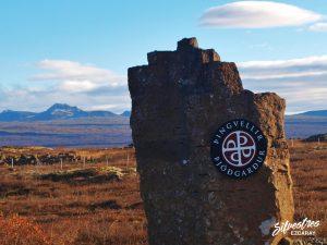 viaje_islandia_monumentos_naturales_información_las_mejores_fotografias_naturaleza