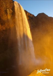 cascada_seljalandfoss_waterfall_iceland_islandia