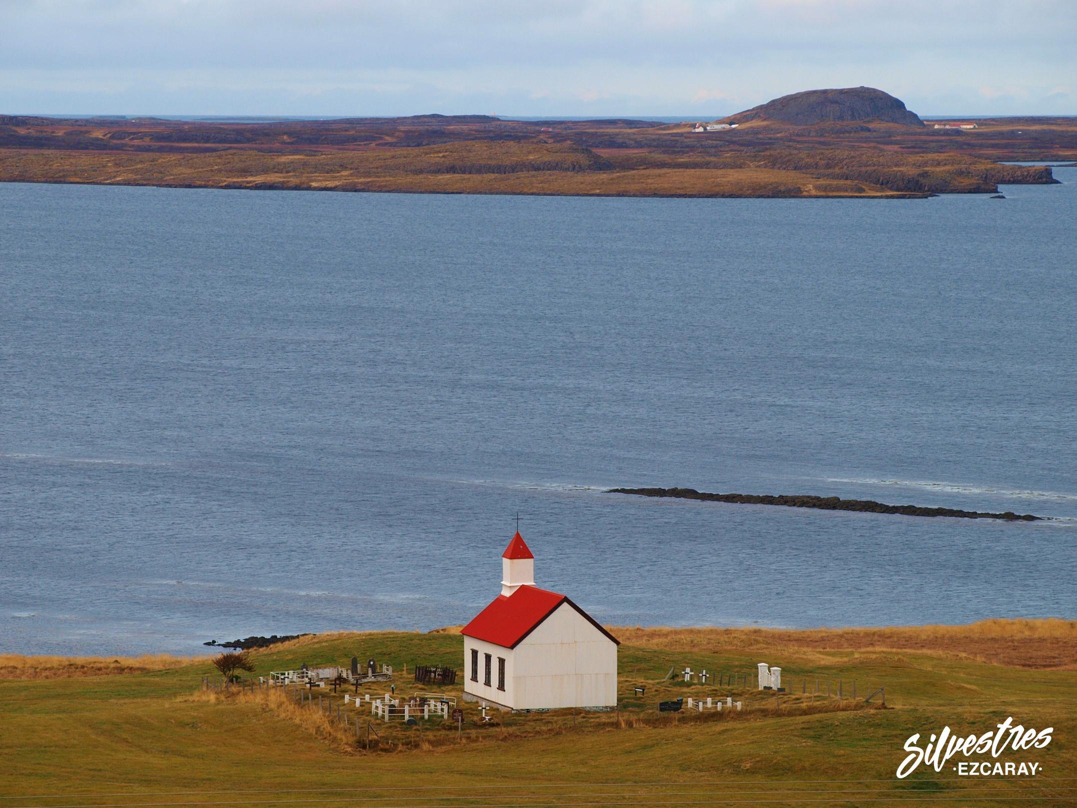 fotografías_fotos_imagenes_islandia_viajes_iglesias_paisajes_que_visitar_turismo