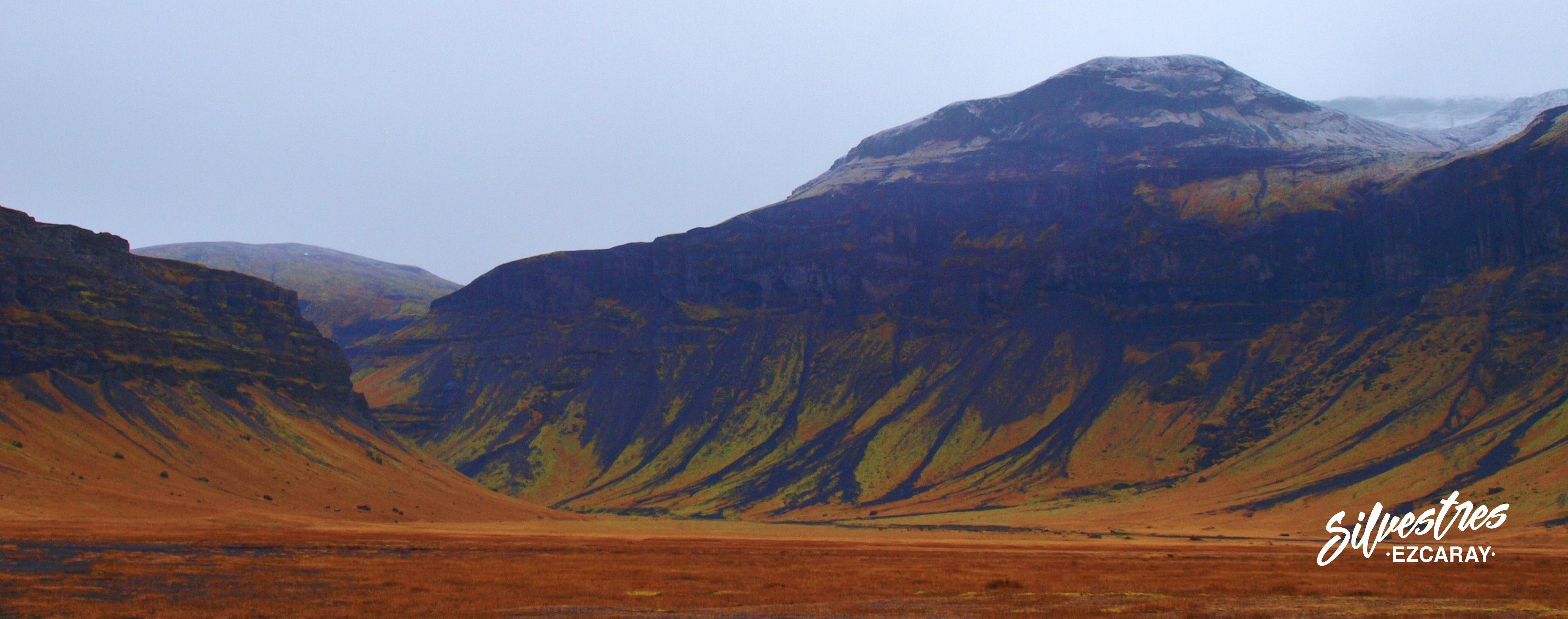 geología_valles_glaciares_islancia_ecoturismo_turismo_naturaleza