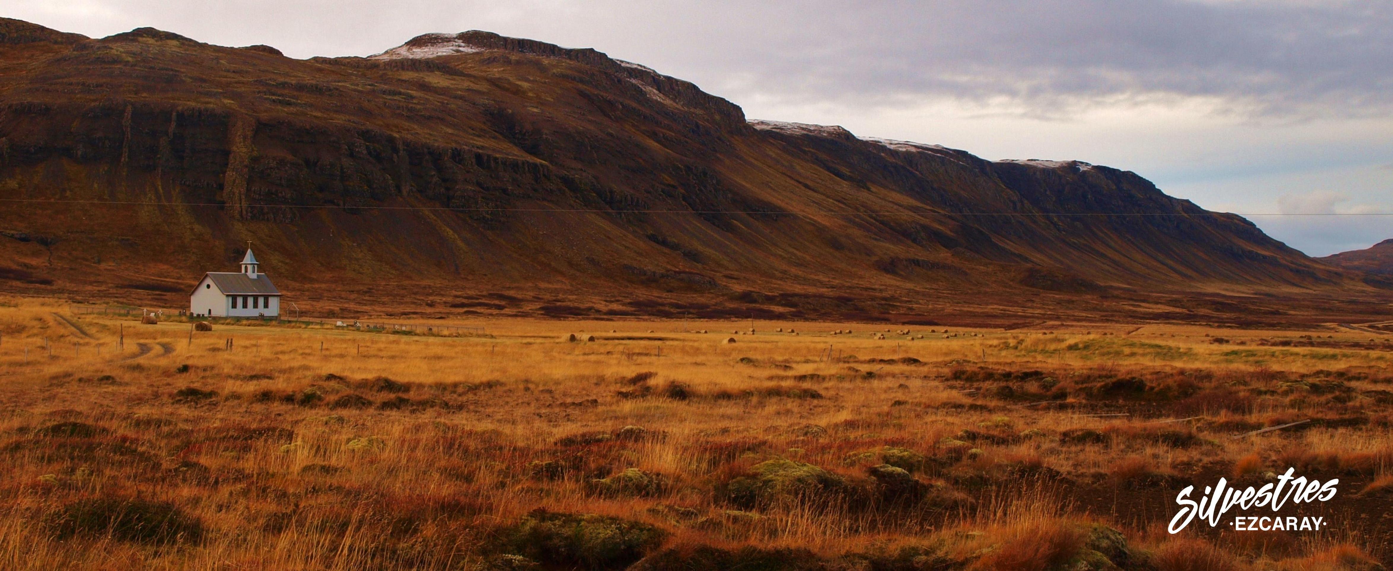 iglesias_poblaciones_granjas_islandia_farms_iceland_landscapes_fotografía_paisajes