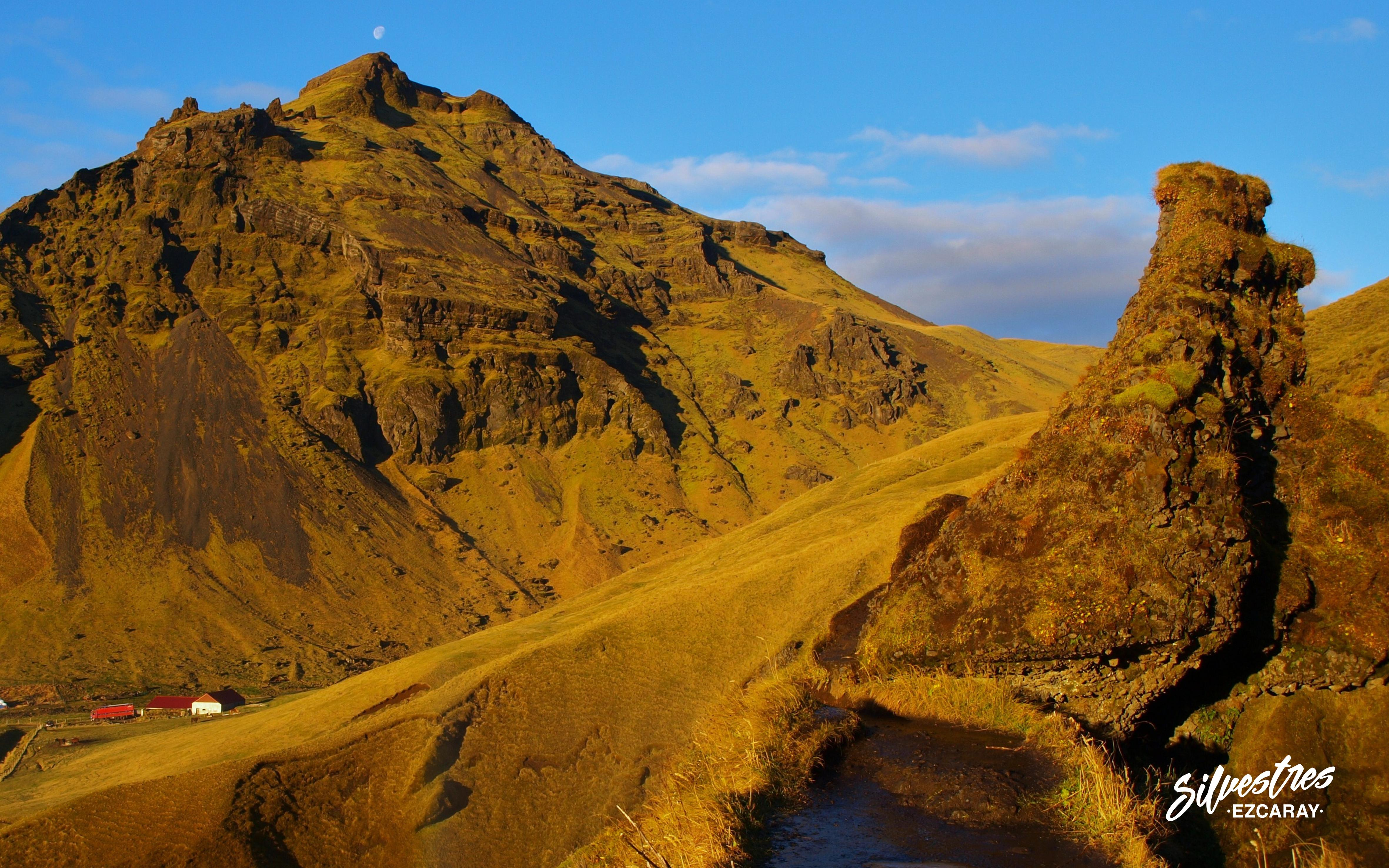 paisajes_montañas_montes_islandia_iceland_moutains_trekking