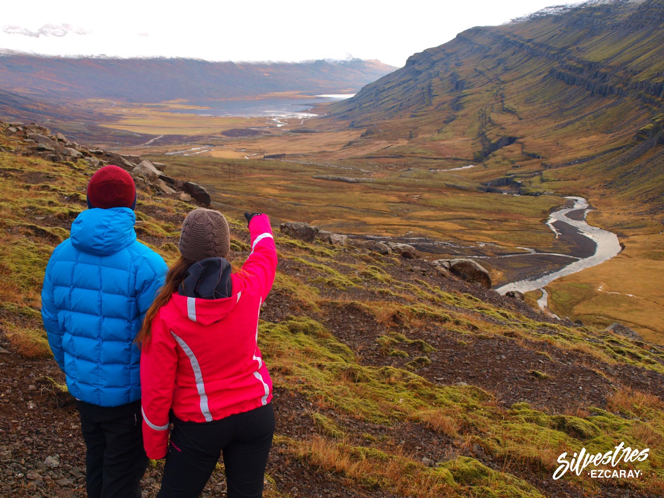 que_ver_islandia_fotos_paisajes_mejores_vistas_geología_volcanes_fiordos