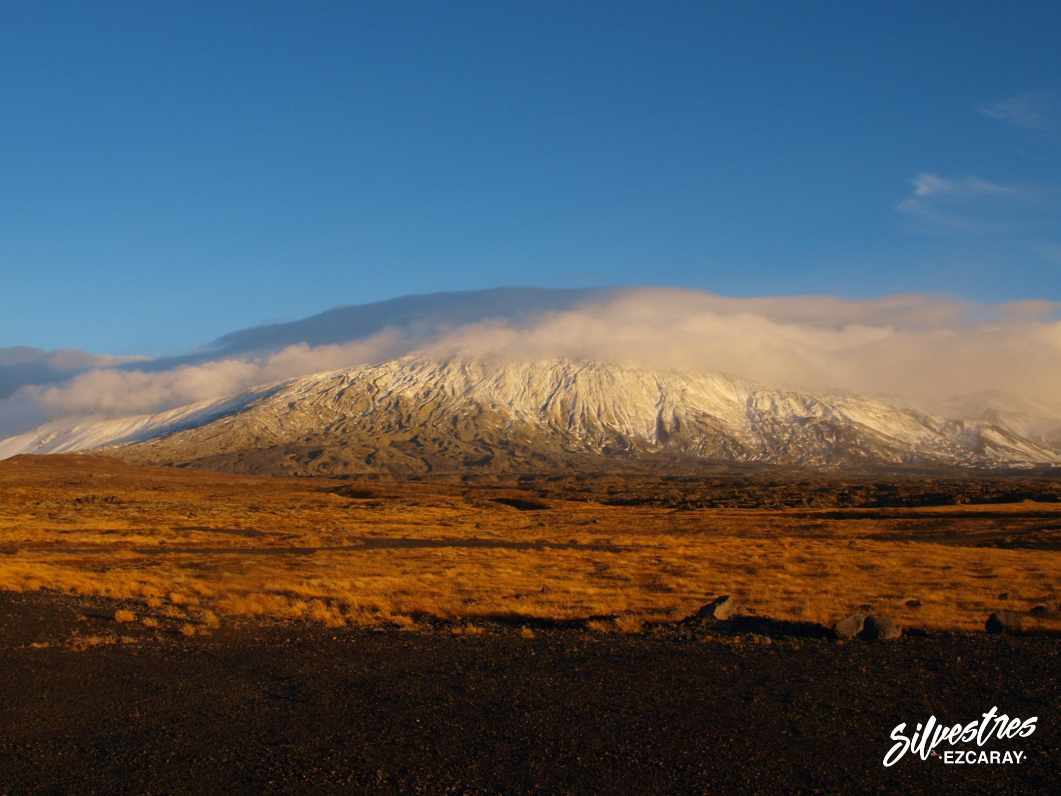 traveling_iceland_peninsula_snaefellsness_volcan_snaefellsnessjökull