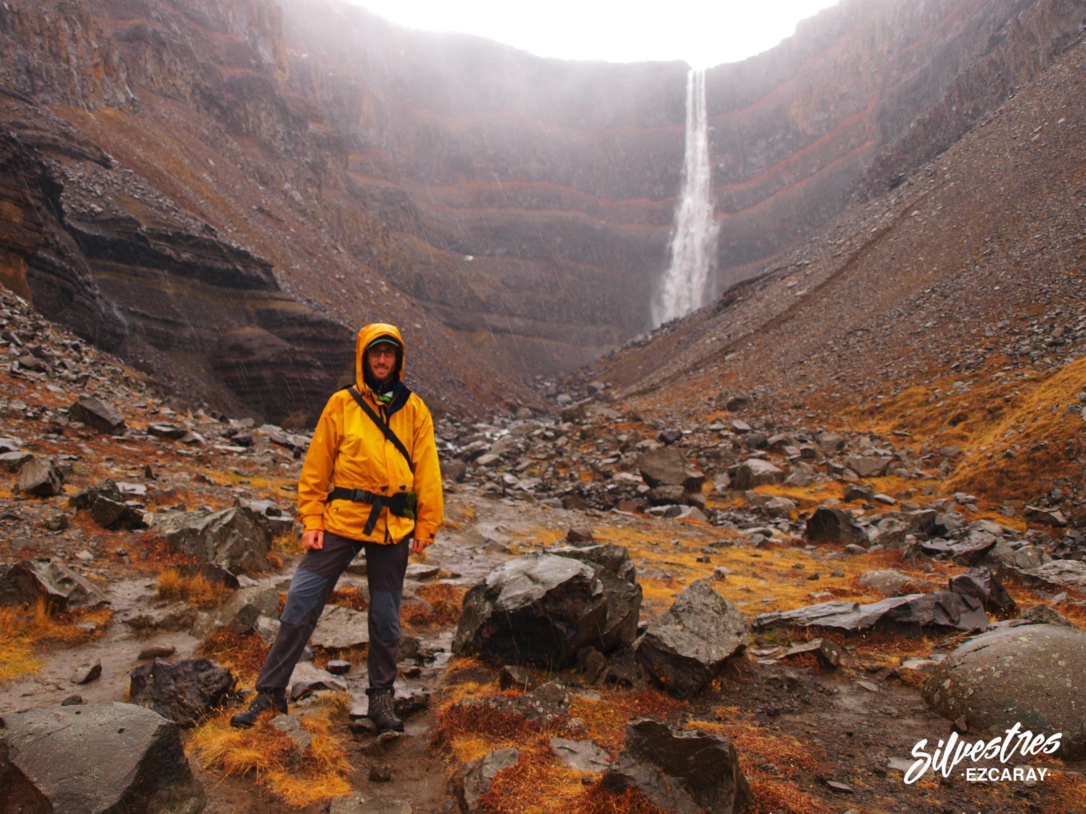 viajes_silvestres_guia_montaña_juan_jose_arguisjuela_islandia_hingifoss