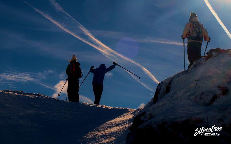 actividades_invierno_semana_santa_ezcaray_la_rioja