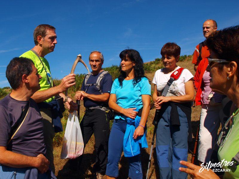 excursiones_didacticas_ezcaray_la_rioja_ecoturismo_guias_naturaleza_medio_ambiente