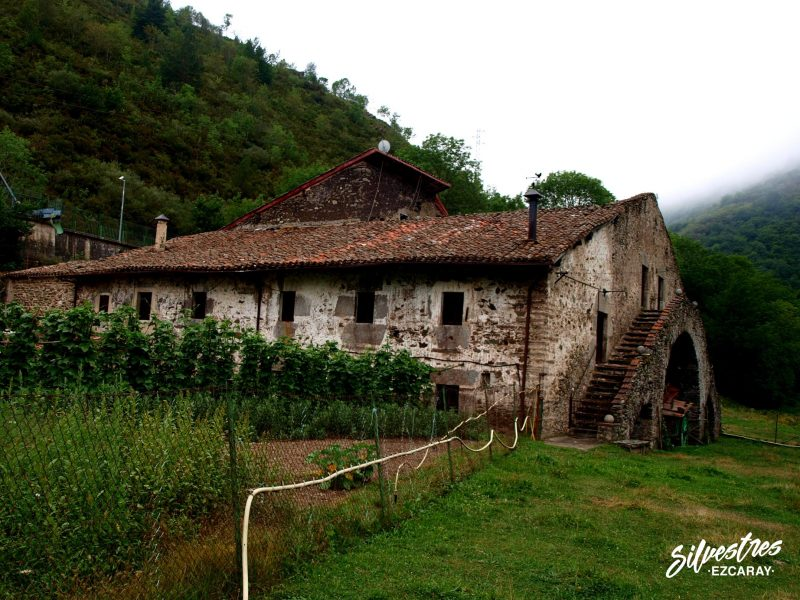 ferreria_posadas_historia_patrimonio_aldeas_ezcaray_industria_minas_valle_oja_arquitectura_rural