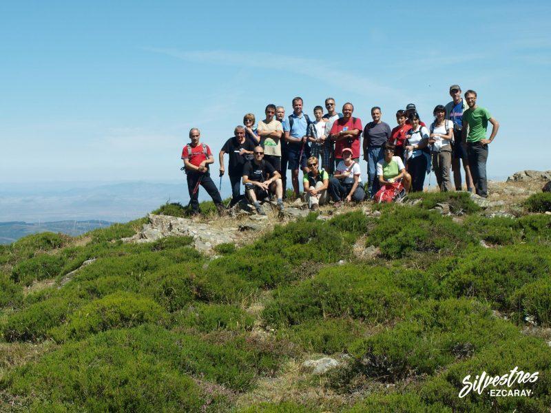 grupos_senderismo_la_rioja_excursiones_ezcaray_monte_embautia_urdanta_ascensiones