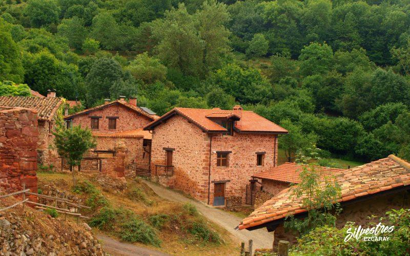 pedanias_ezcaray_aldeas_turza_bonicaparra_gr_93_excursiones_silvestres