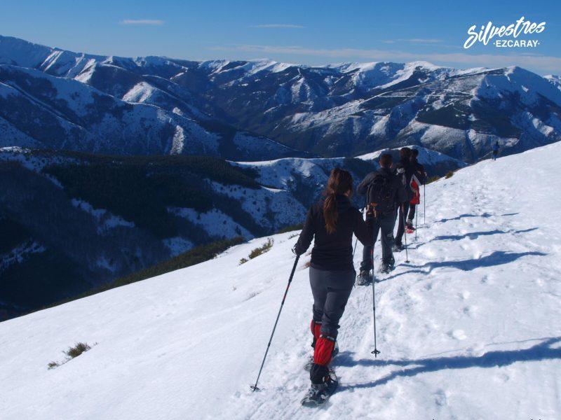 valdezcaray_estación_pistas_de_esquí_guia_montaña_raquetas_nieve_actividades
