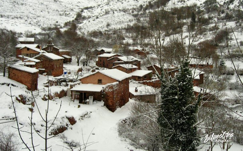 nieve_aldeas_ezcaray_silvestres