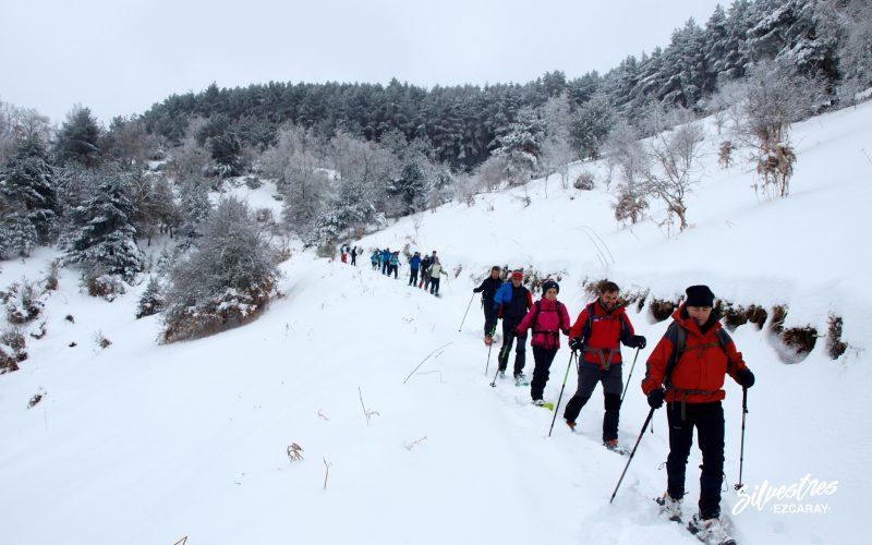invierno_senderimo_en_ezcaray