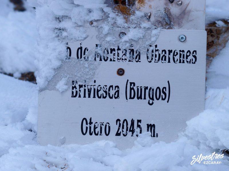 guia_montaña_senderismo_silvestres_ezcaray