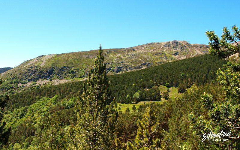 paisajes de ezcaray_montañas_montes_rutas_que_visitar_en_ezcaray