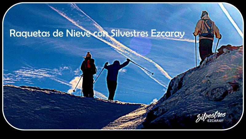 actividades_guia_montaña_ezcaray