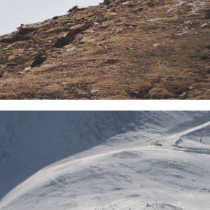 rutas_raquetas_nieve_ezcaray_guia_montaña