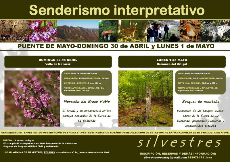 senderismo_ezcaray_guia_silvestres
