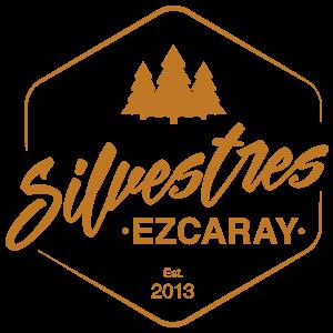 actividades_turismo_senderismo_ezcaray
