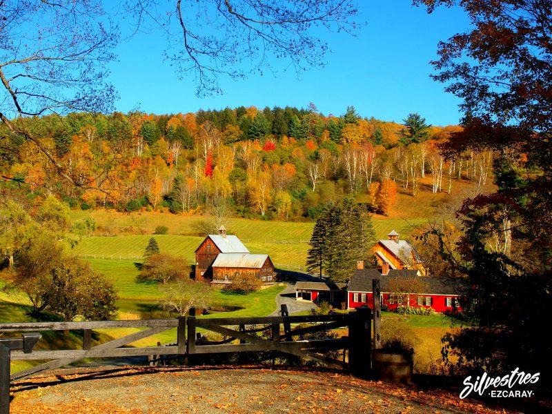 viajar_que_visitar_nueva_inglaterra_otoño_vermont_pueblos_con_encanto_granjas