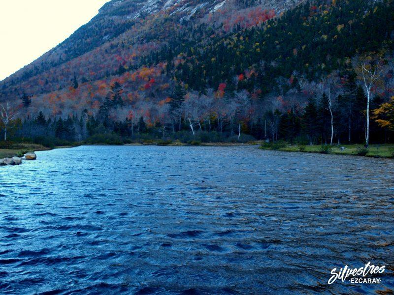 viaje_apalaches_guia_de_montaña