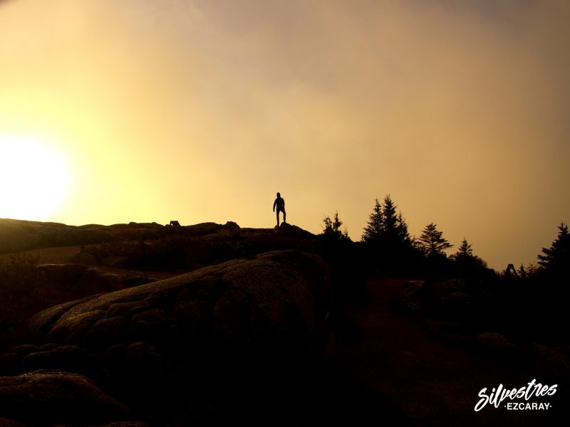 acadia_amanecer_paisajes