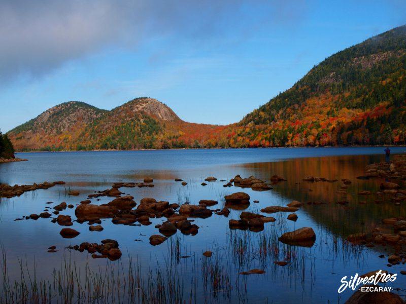 senderismo_visitar_otoño_parque_nacional_acadia
