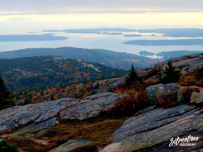 mountain_guide_acadia_silvestres_ezcaray