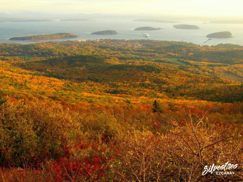 parque_nacional_acadia_visitar_otoño