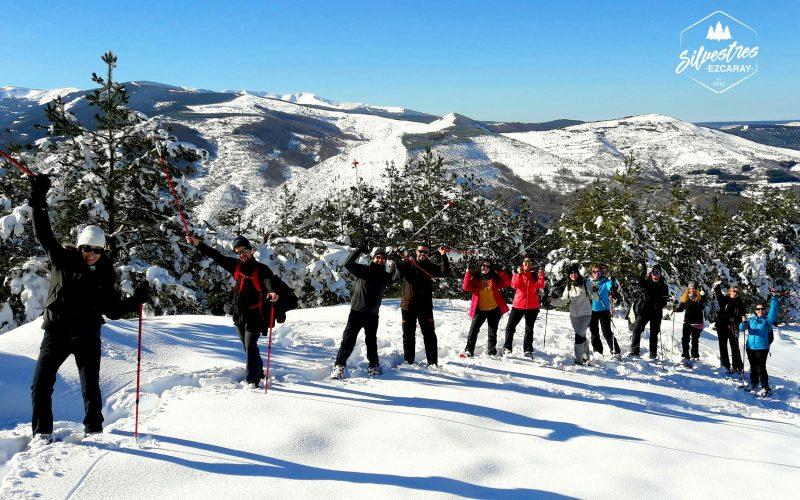 guia_rutas_raquetas_nieve_actividades_que_hacer_en_ezcaray