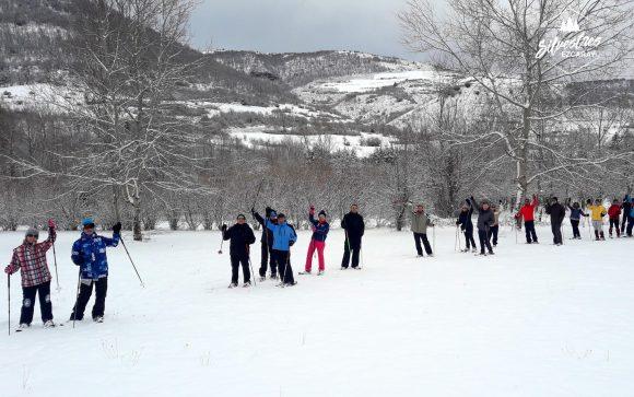 rutas raquetas nieve_ezcaray-que_hacer_actividades_valdezcaray