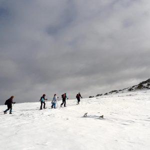rutas guiadas_ezcaray_invierno_turismo_activo_valdezcaray