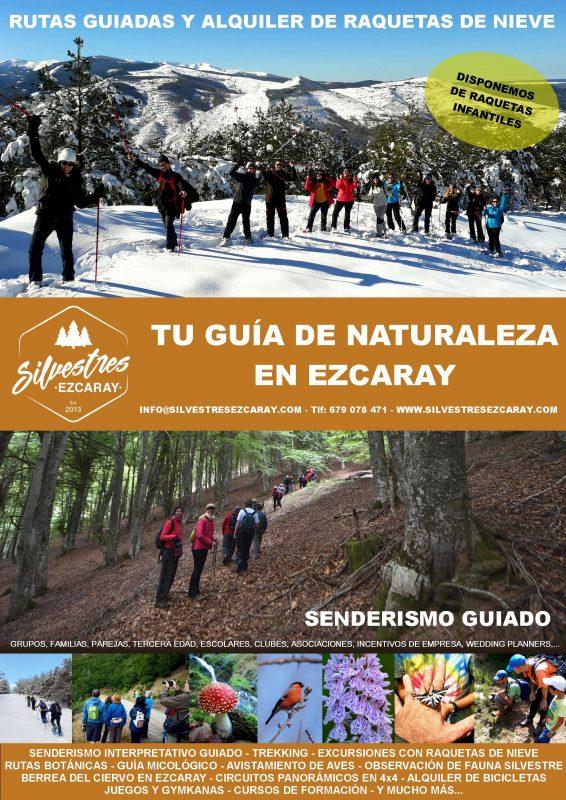 silvestres_guia_de_actividades_visitas_en_ezcaray_semana_santa
