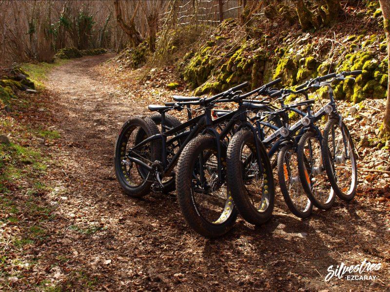 alquiler_bicicletas_ezcaray_btt_rutas_via_verde_del_oja