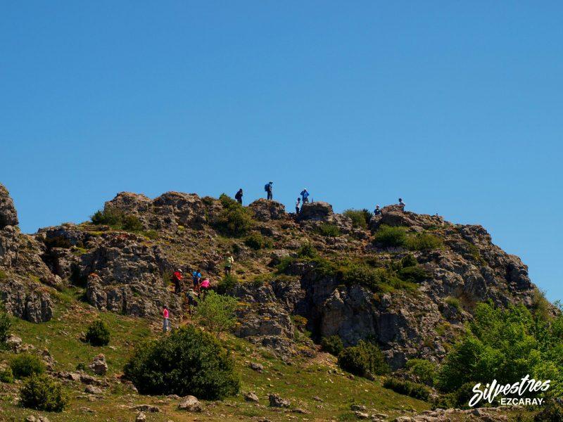 ascensiones_cumbres_media_montaña_monte_toloño