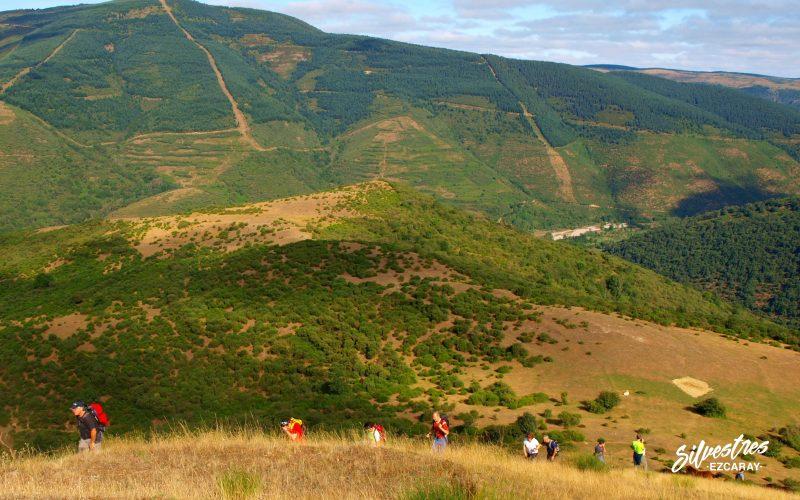 grupos_de_senderismo_ezcaray_guia_de_montaña_naturaleza_urdanta