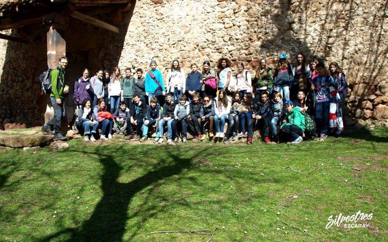 excursiones_para_colegios_la rioja_actividades_escolares_educación_ambiental_turza