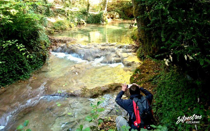 fotografía_naturaleza_paisajes_los_mejores_enfoques_silvestres_ezcaray
