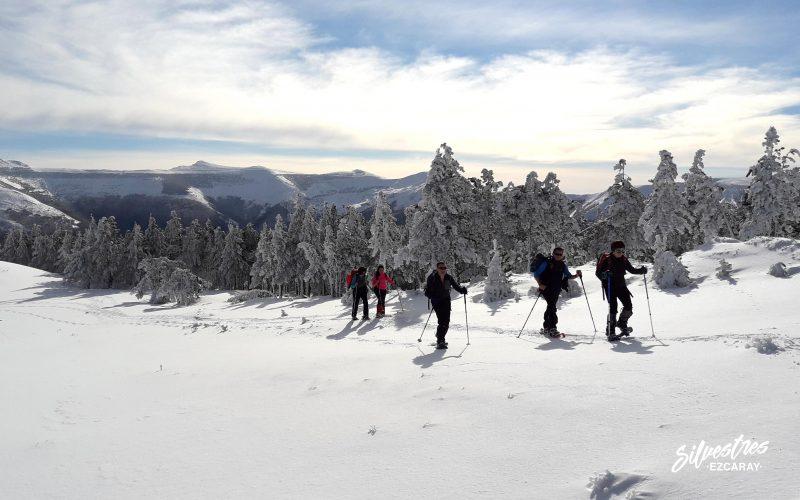 las_mejores_rutas_con_raquetas_de_nieve_ezcaray_la rioja_guia_de_montaña