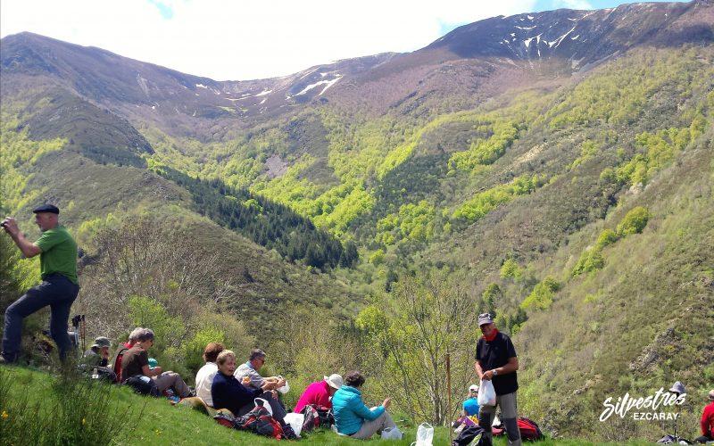 excursiones_rutas_agencias_de_viaje_senderismo_empresa_ezcaray_la rioja_guia_montaña