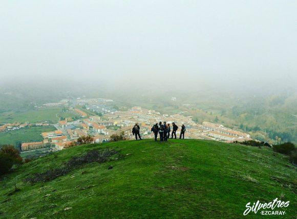 ezcaray_las_mejores_vistas_rutas_monte_santa_bárbara_fiestas_alojamientos