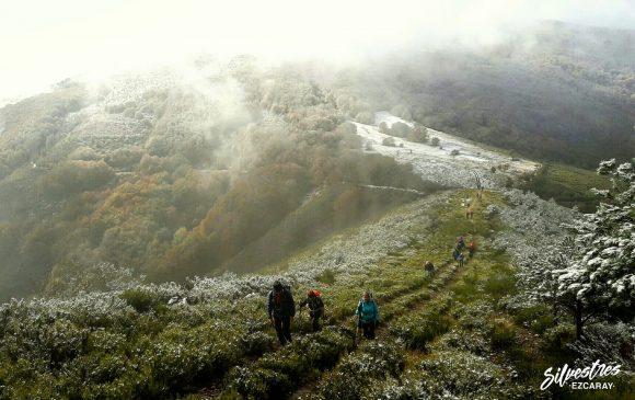 rutas_media_montaña_ezcaray_agencias_de_viajes_clubes_sierra_demanda_la_rioja