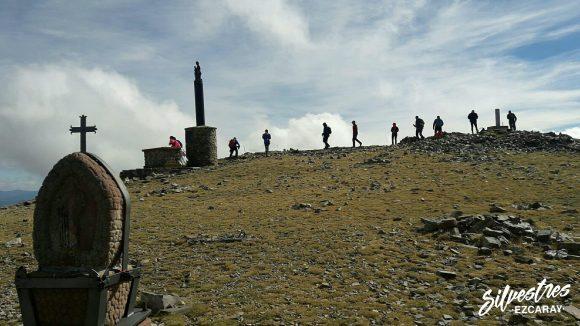 senderismo_ezcaray_monte_san_lorenzo_que_hacer_que_visitar_la_rioja_sierra_demanda_guia_naturaleza_montaña